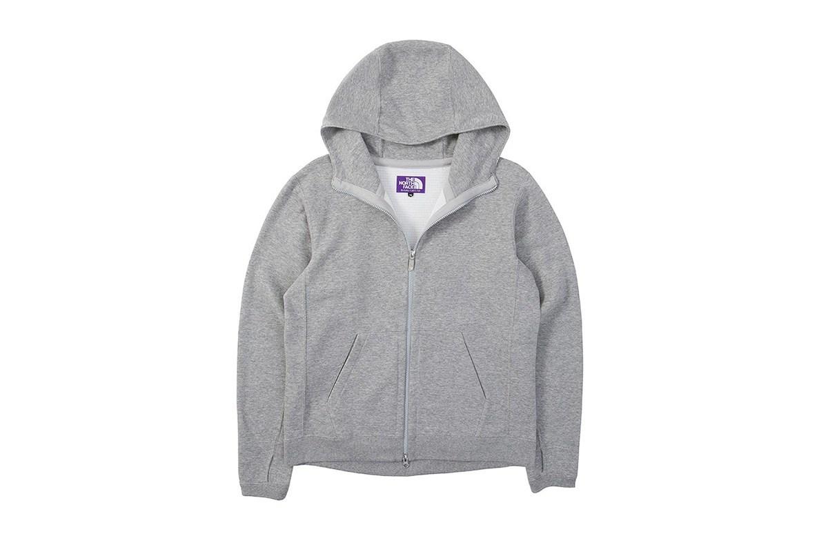 the-north-face-purple-label-purple-standard-series-2017-20