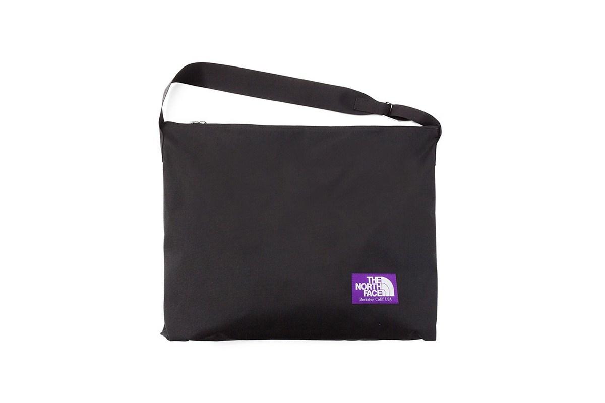 the-north-face-purple-label-purple-standard-series-2017-5