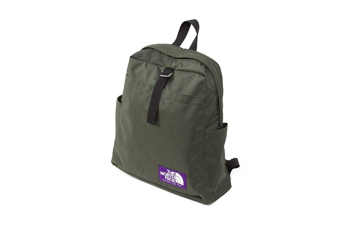 the-north-face-purple-label-purple-standard-series-2017-6
