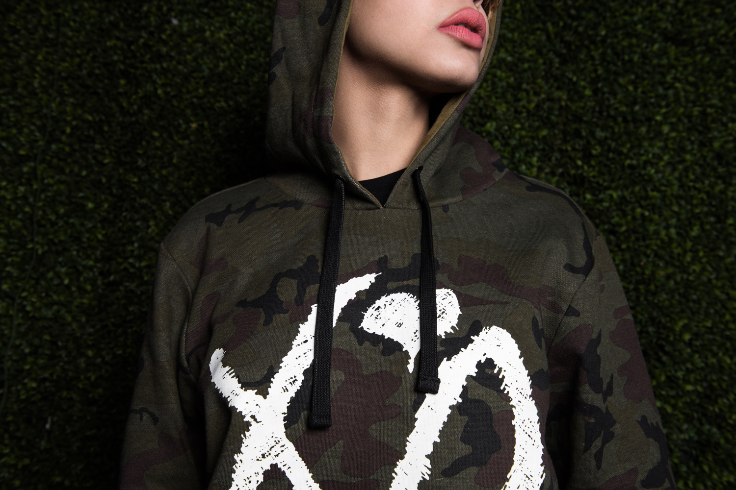 the-weeknd-ss17-xo-collection-05