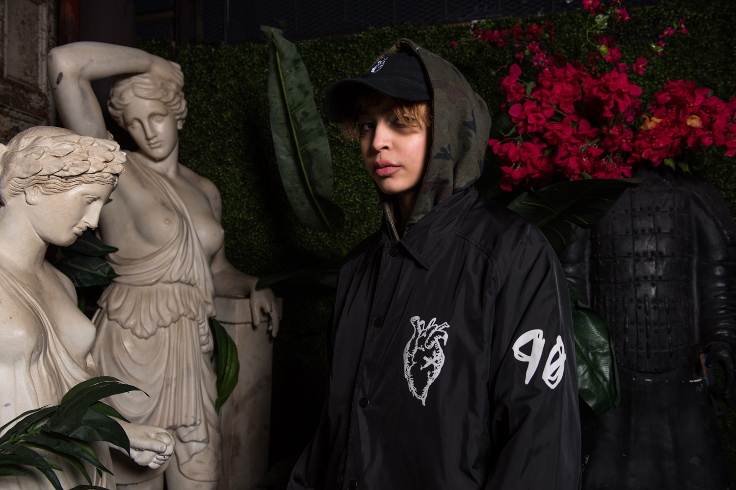 the-weeknd-ss17-xo-collection-28