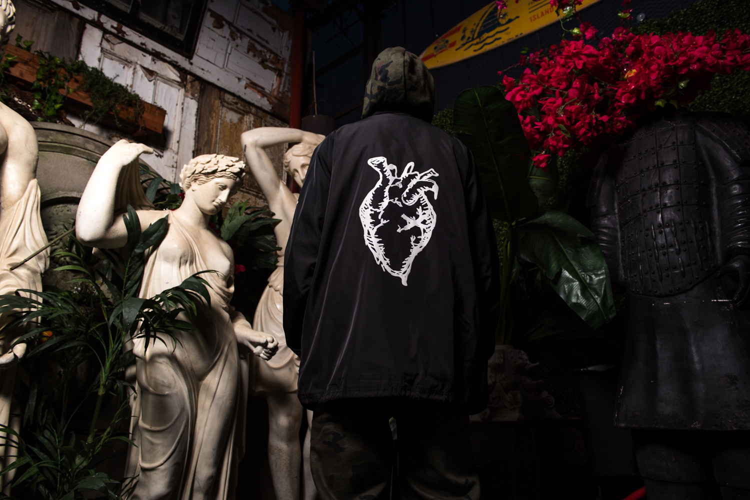 the-weeknd-ss17-xo-collection-33