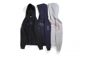 undefeated-usugrow-capsule-collection-1