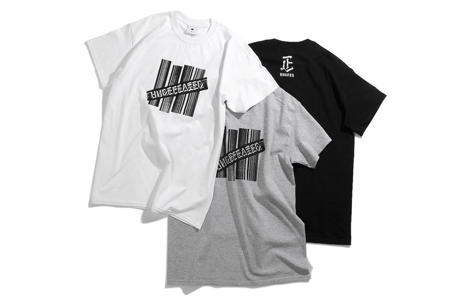 undefeated-usugrow-capsule-collection-2