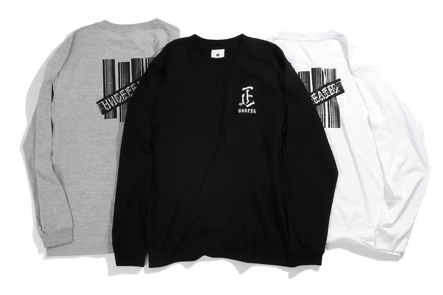 undefeated-usugrow-capsule-collection-3
