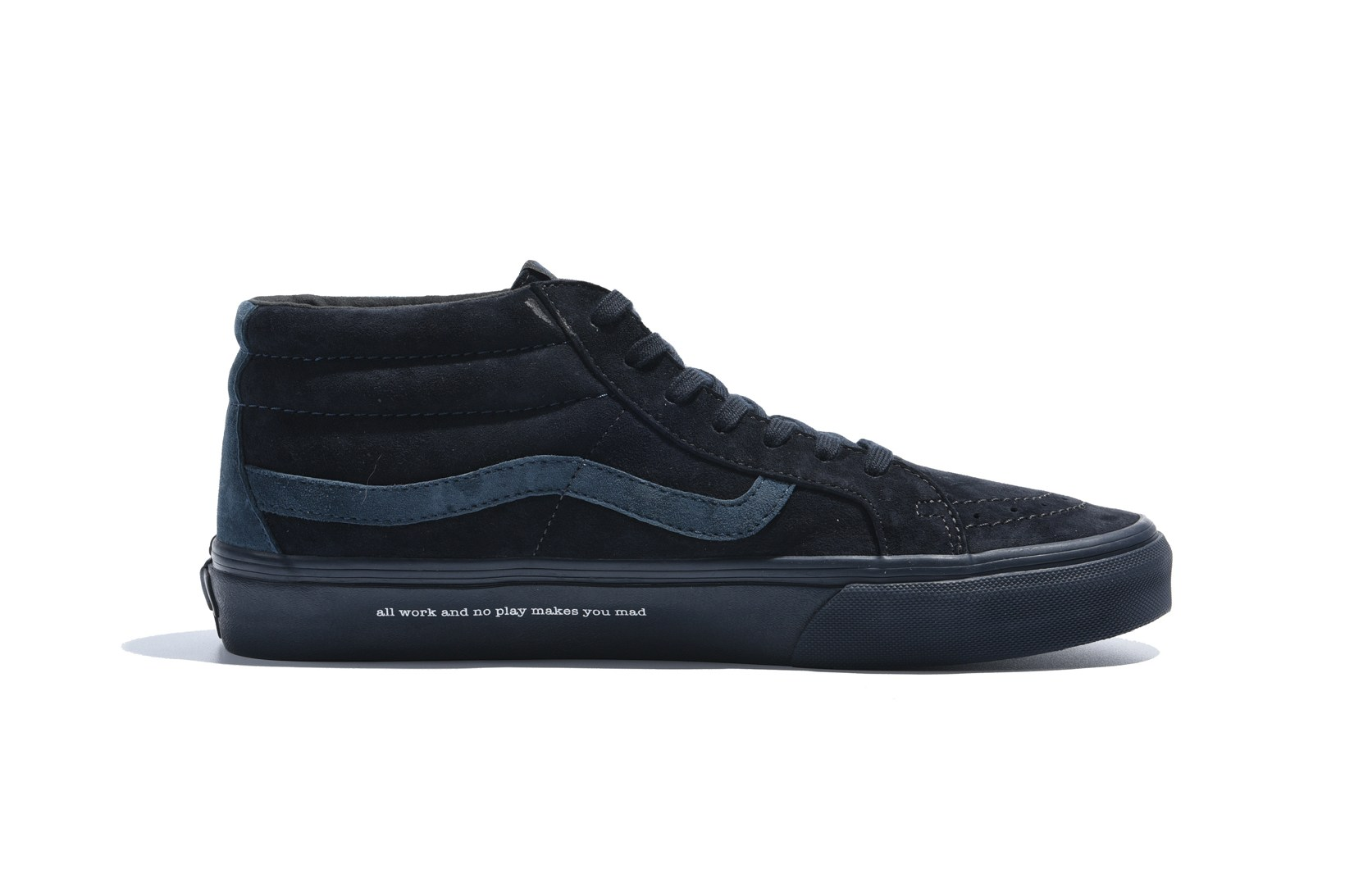 vans-madness-collection-12
