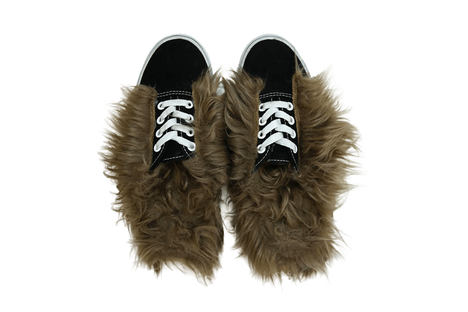 vans-princetown-loafur-gucci-1