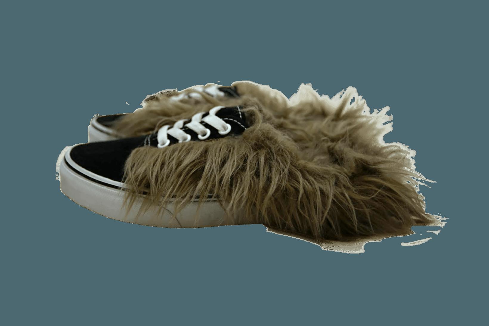 vans-princetown-loafur-gucci-2