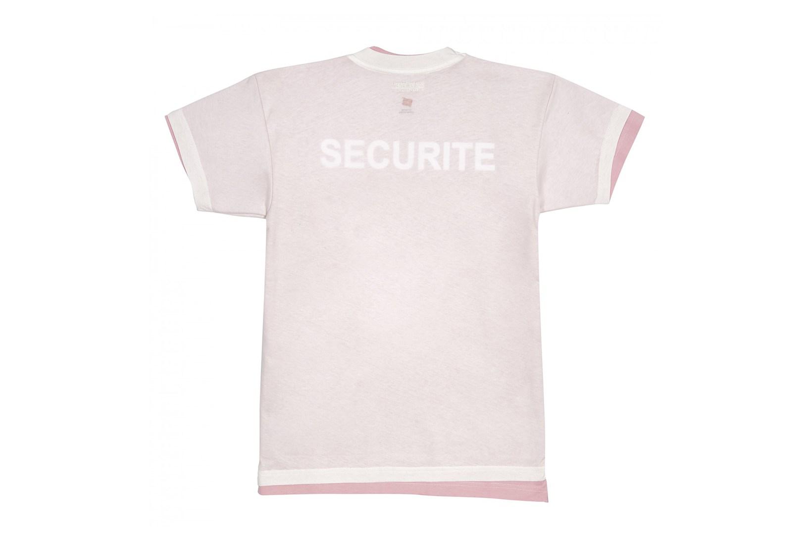 vetements-securite-double-t-shirt-1