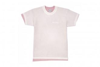 vetements-securite-double-t-shirt-2