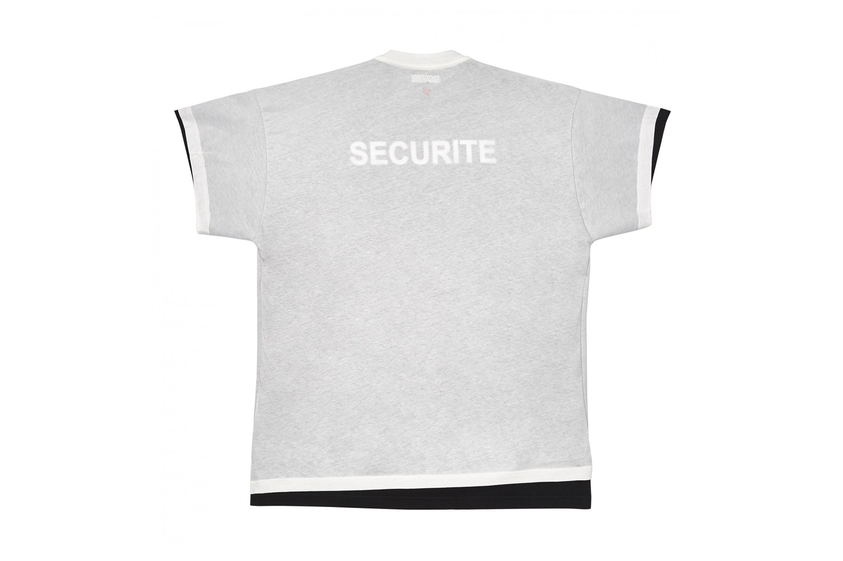 vetements-securite-double-t-shirt-3