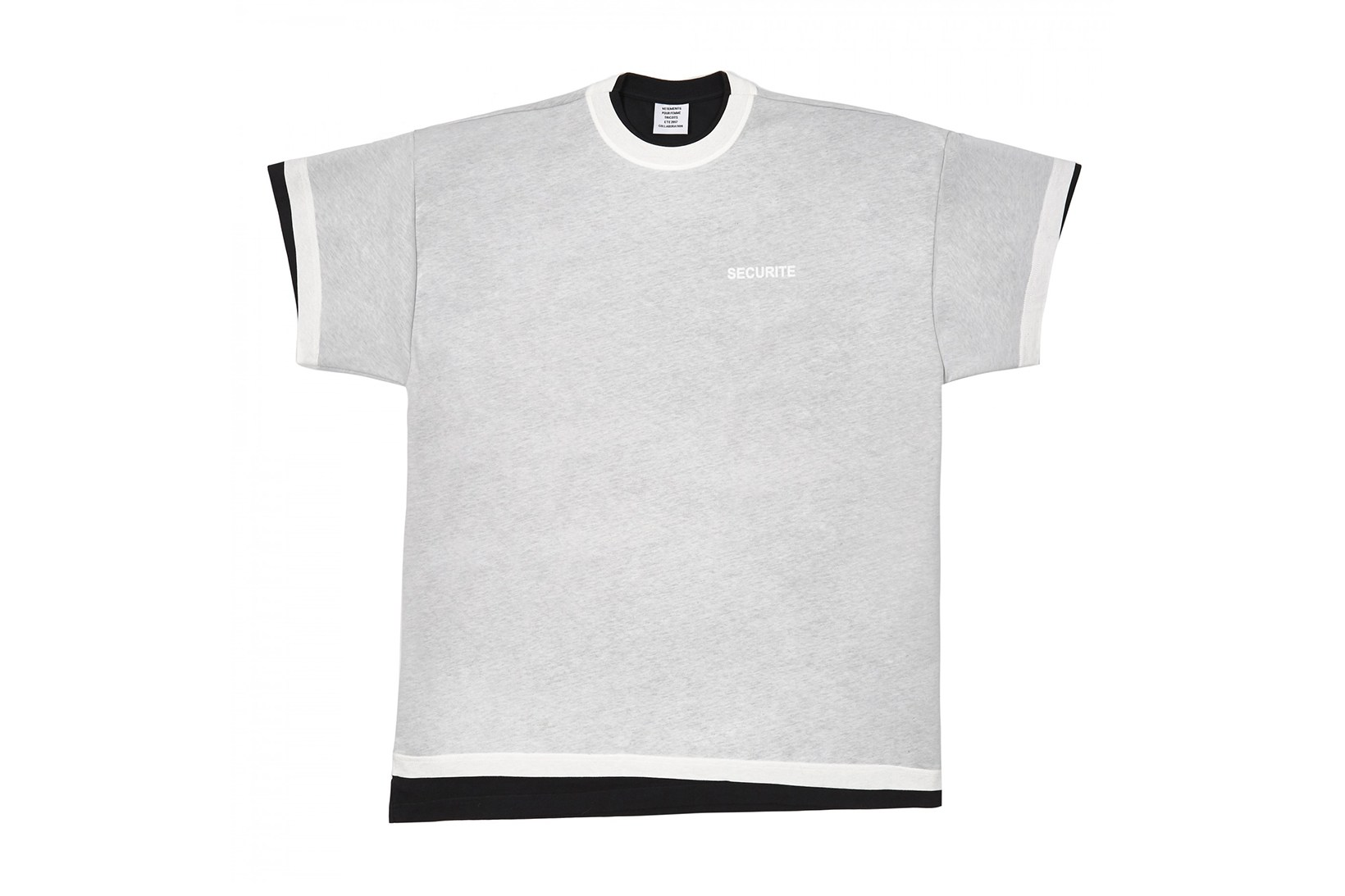 vetements-securite-double-t-shirt-4