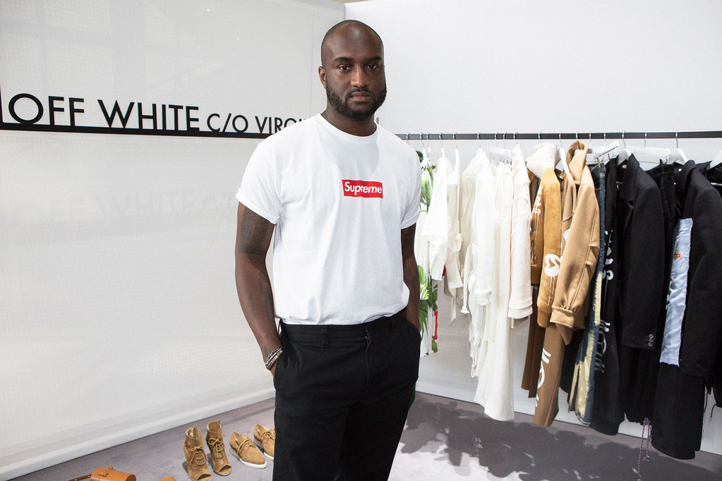 virgil-abloh-not-going-to-givenchy-1
