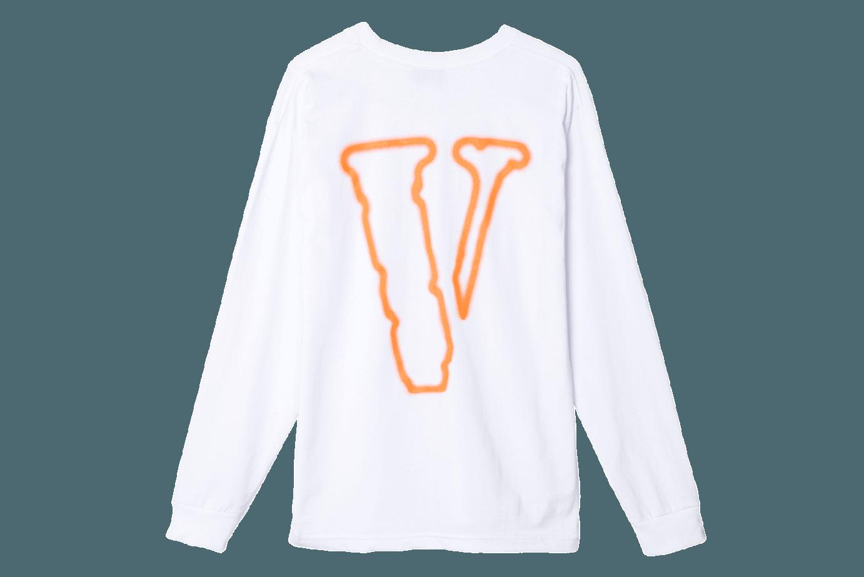 vlone-no-vacancy-inn-collaboration-online-1