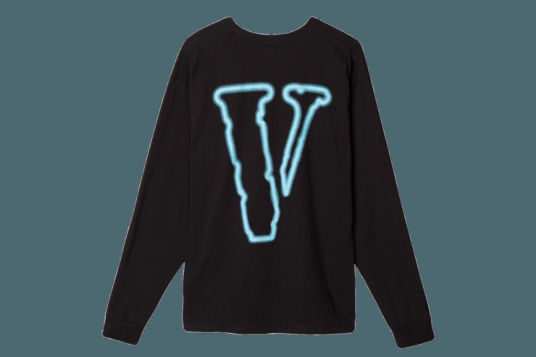 vlone-no-vacancy-inn-collaboration-online-2