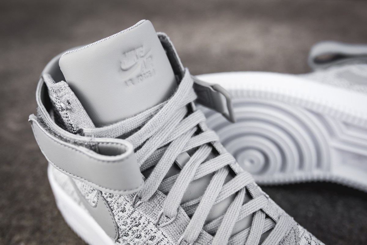 wolf-grey-nike-air-force-1-ultra-flyknit-mid-closer-look-3