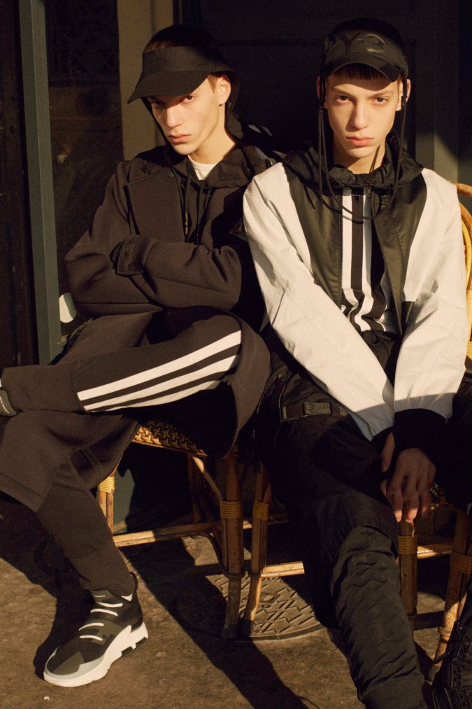 y-3-2017-spring-summer-science-fiction-collection-3