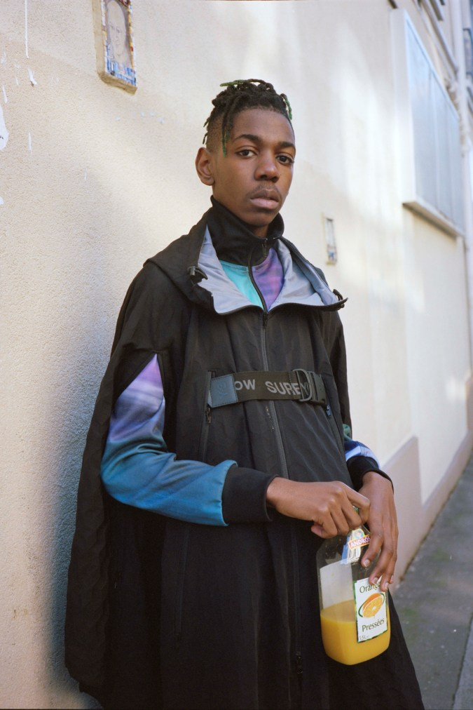 y-3-2017-spring-summer-science-fiction-collection-5