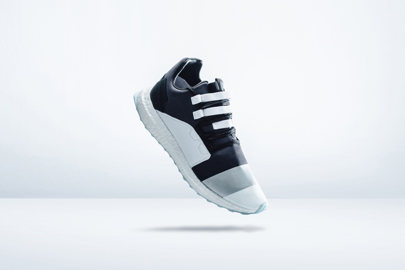 y-3-reflective-silver-kozoko-low-1
