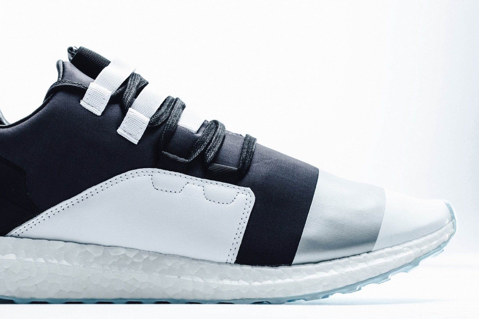 y-3-reflective-silver-kozoko-low-2