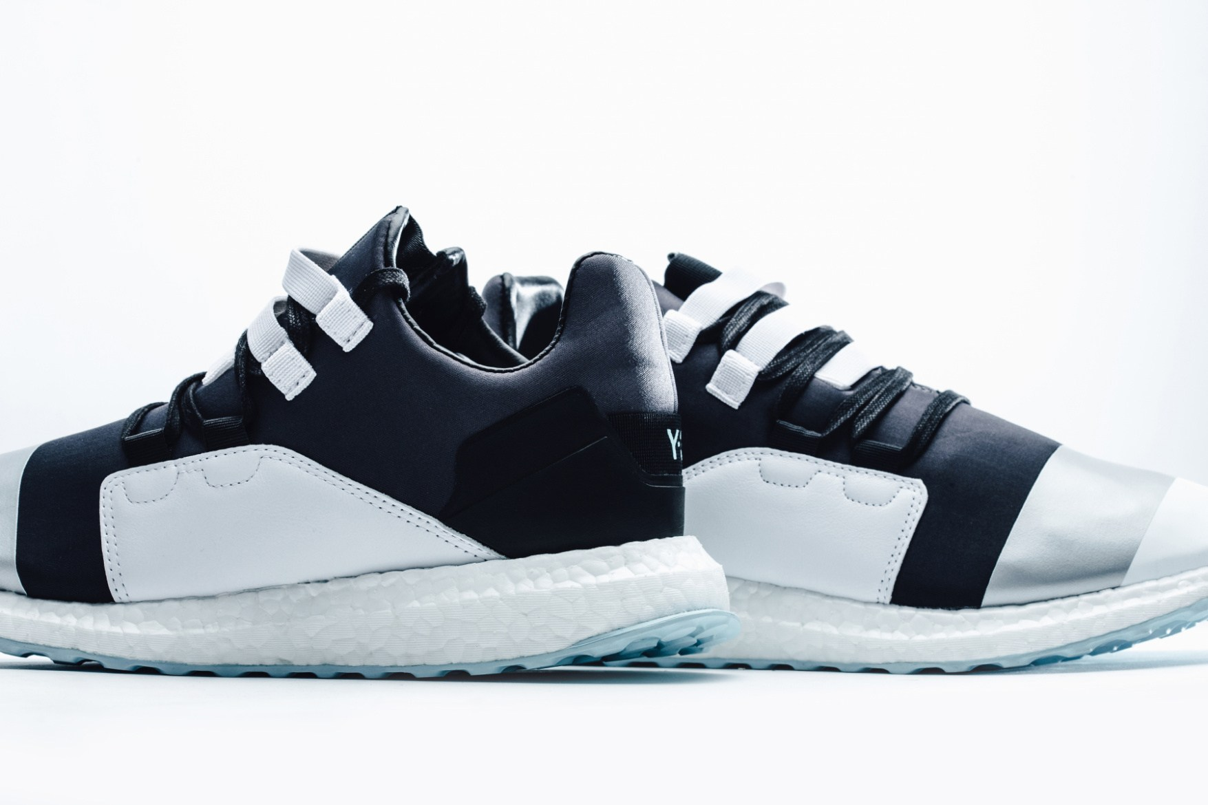 y-3-reflective-silver-kozoko-low-3