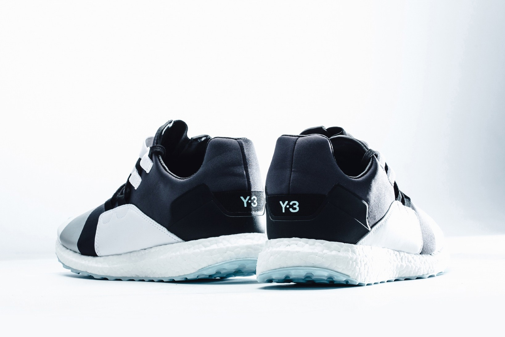 y-3-reflective-silver-kozoko-low-4