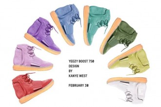 yeezy-boost-750-rainbow-pack-release-date-1