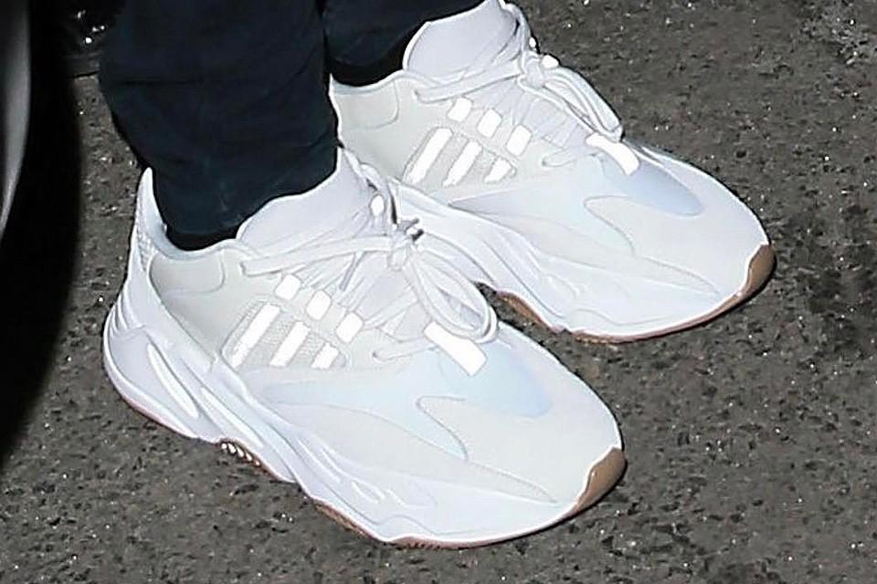 yeezy-runner-sneaker-kanye-west-1-960x640