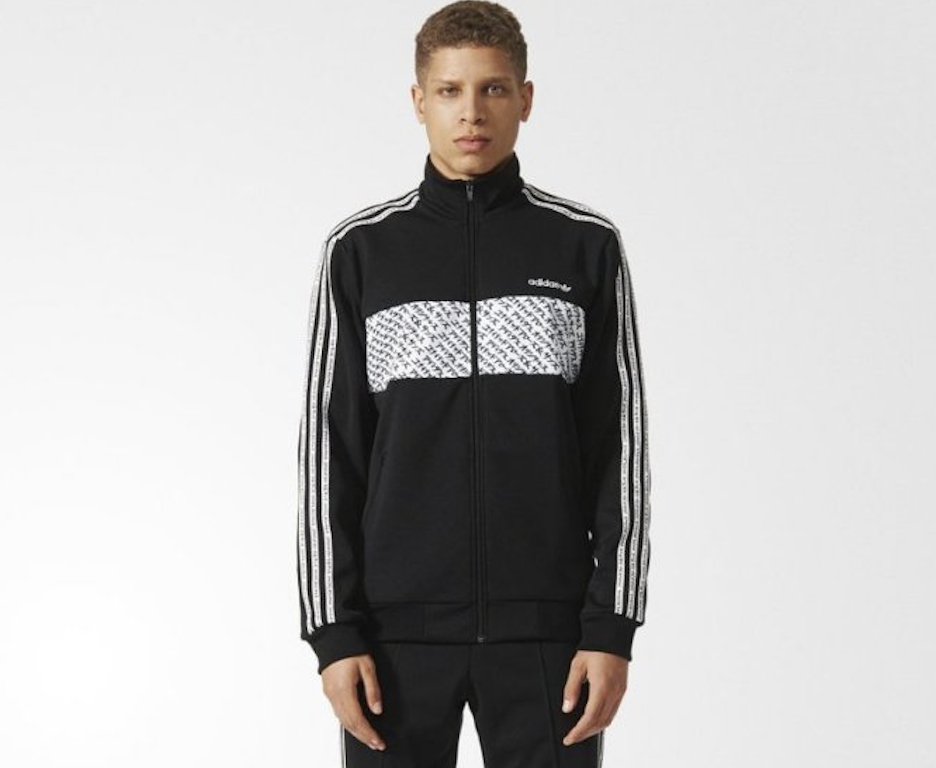 Adidas Originals Page 3 sur 14