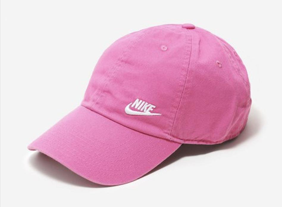 La classique Nike H86 Cap Futura sera un must have cet été