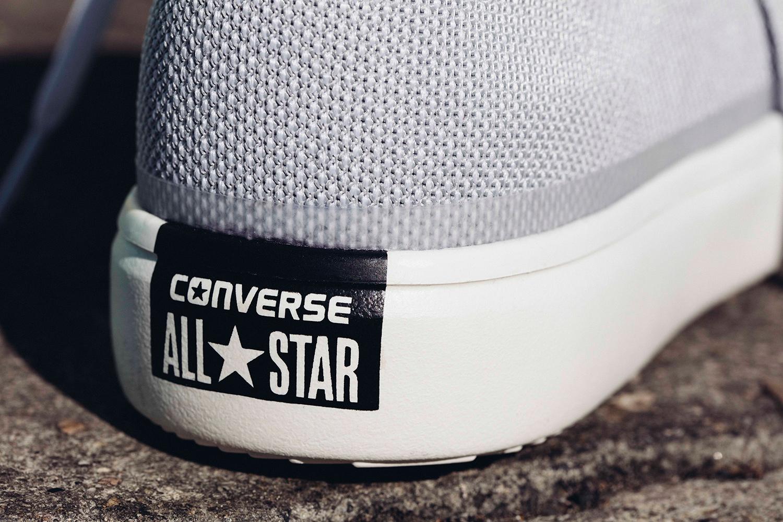 Converse-Chuck-Modern-Colors-13