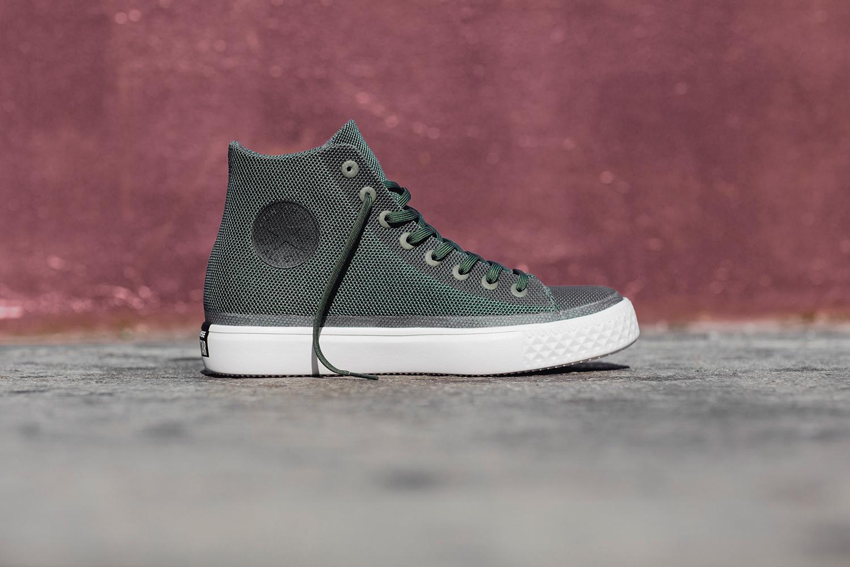 Converse-Chuck-Modern-Colors-16
