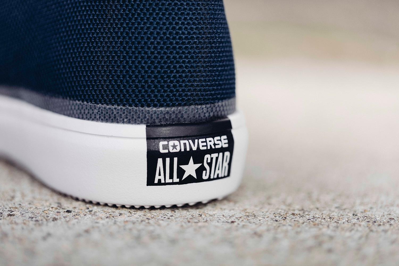 Converse-Chuck-Modern-Colors-20