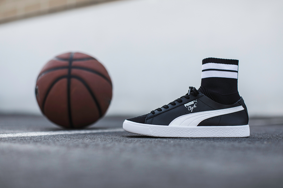 PUMA-Clyde-Sock-NYC-Pack-01