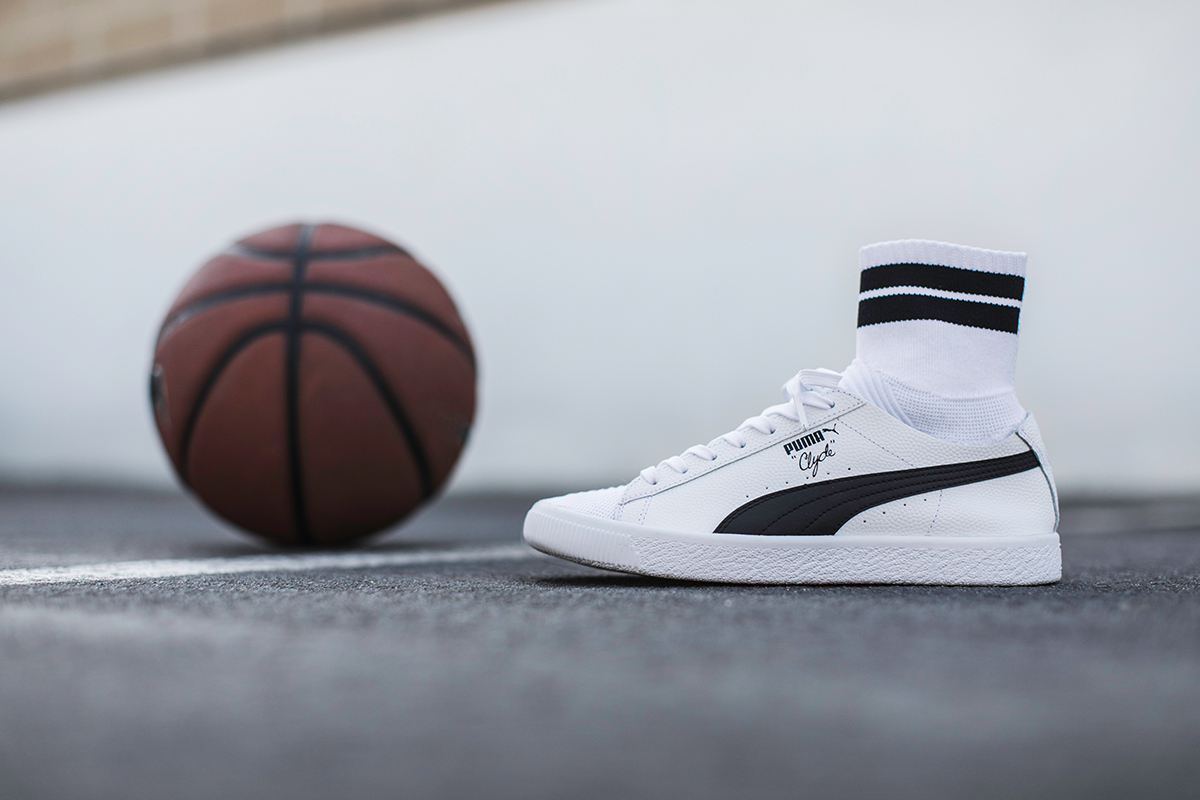 PUMA-Clyde-Sock-NYC-Pack-02