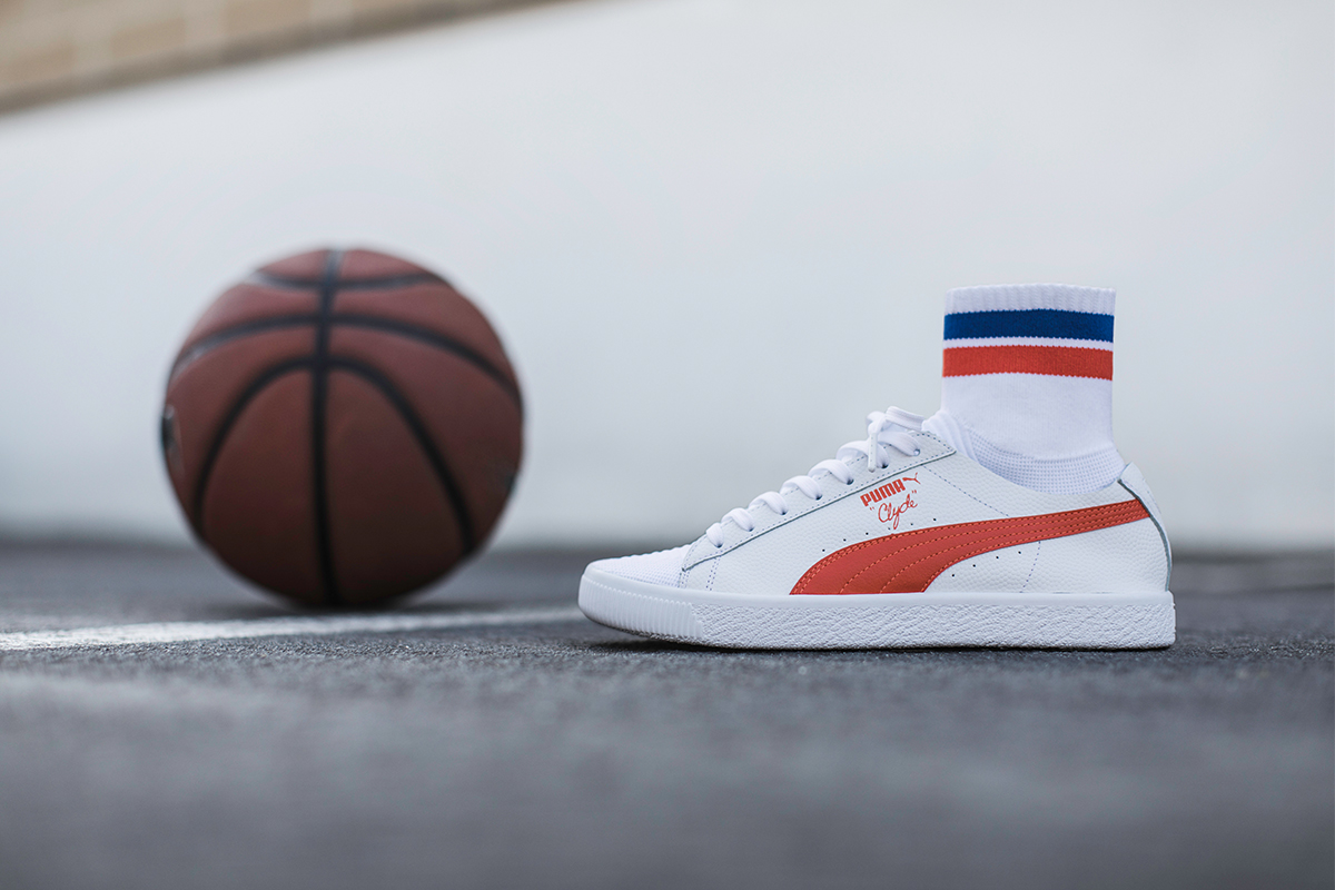 PUMA-Clyde-Sock-NYC-Pack-03
