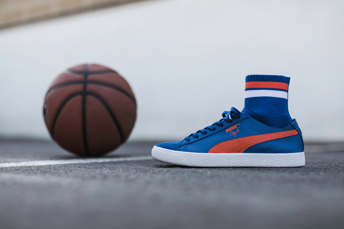 PUMA-Clyde-Sock-NYC-Pack-04
