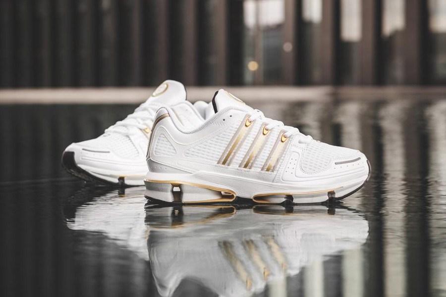 adidas-a3-twinstrike-goldmet-1