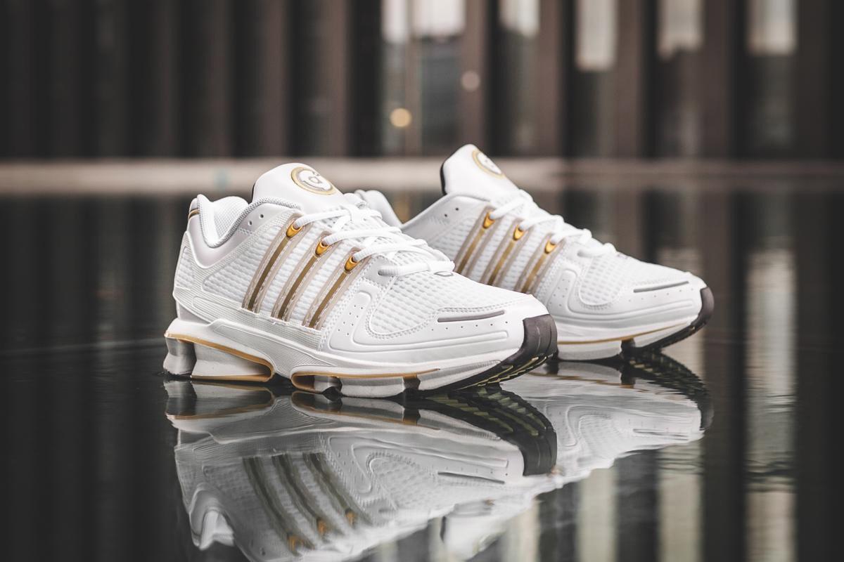 adidas-a3-twinstrike-goldmet-2