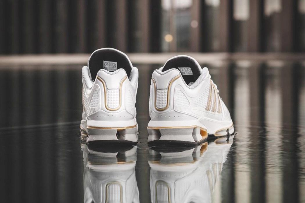 adidas-a3-twinstrike-goldmet-3