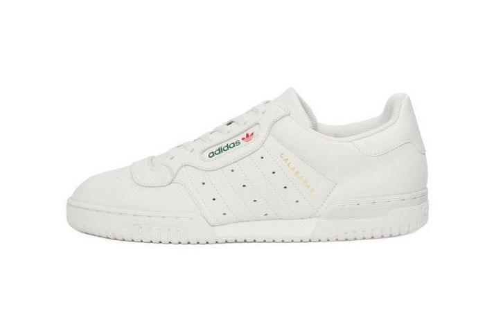 adidas-kanye-west-calabasas-collection-drop-1