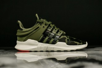 adidas-originals-eqt-support-adv-camo-pack-1