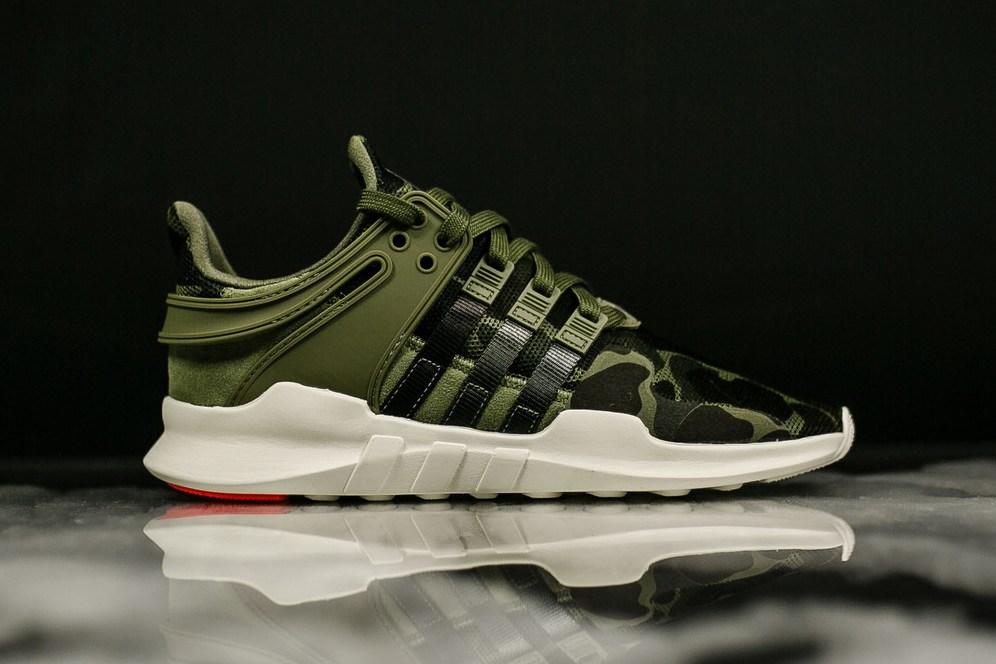 adidas-originals-eqt-support-adv-camo-pack-1