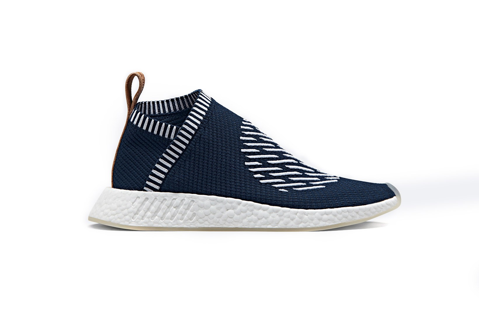 adidas-originals-nmd-cs2-ronin-pack-10