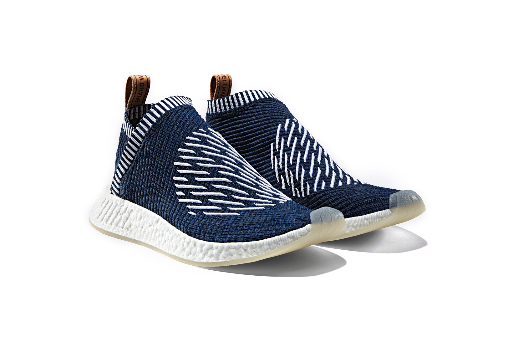 adidas-originals-nmd-cs2-ronin-pack-11