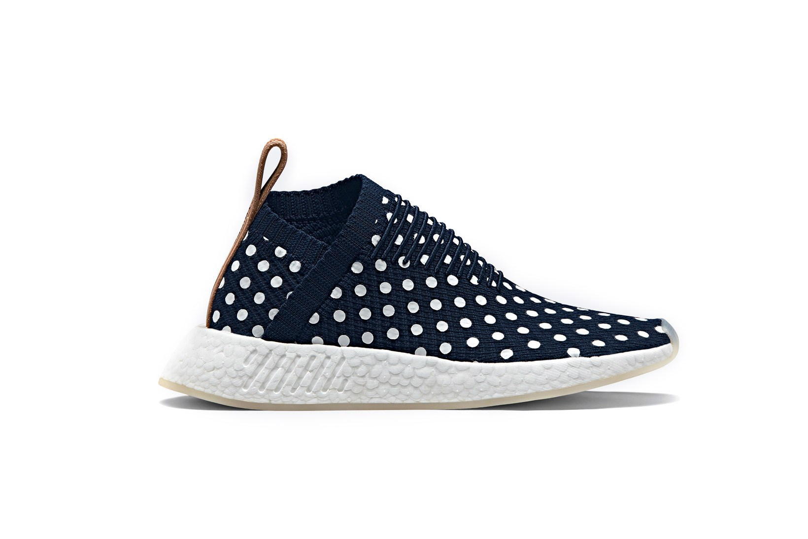 adidas-originals-nmd-cs2-ronin-pack-12