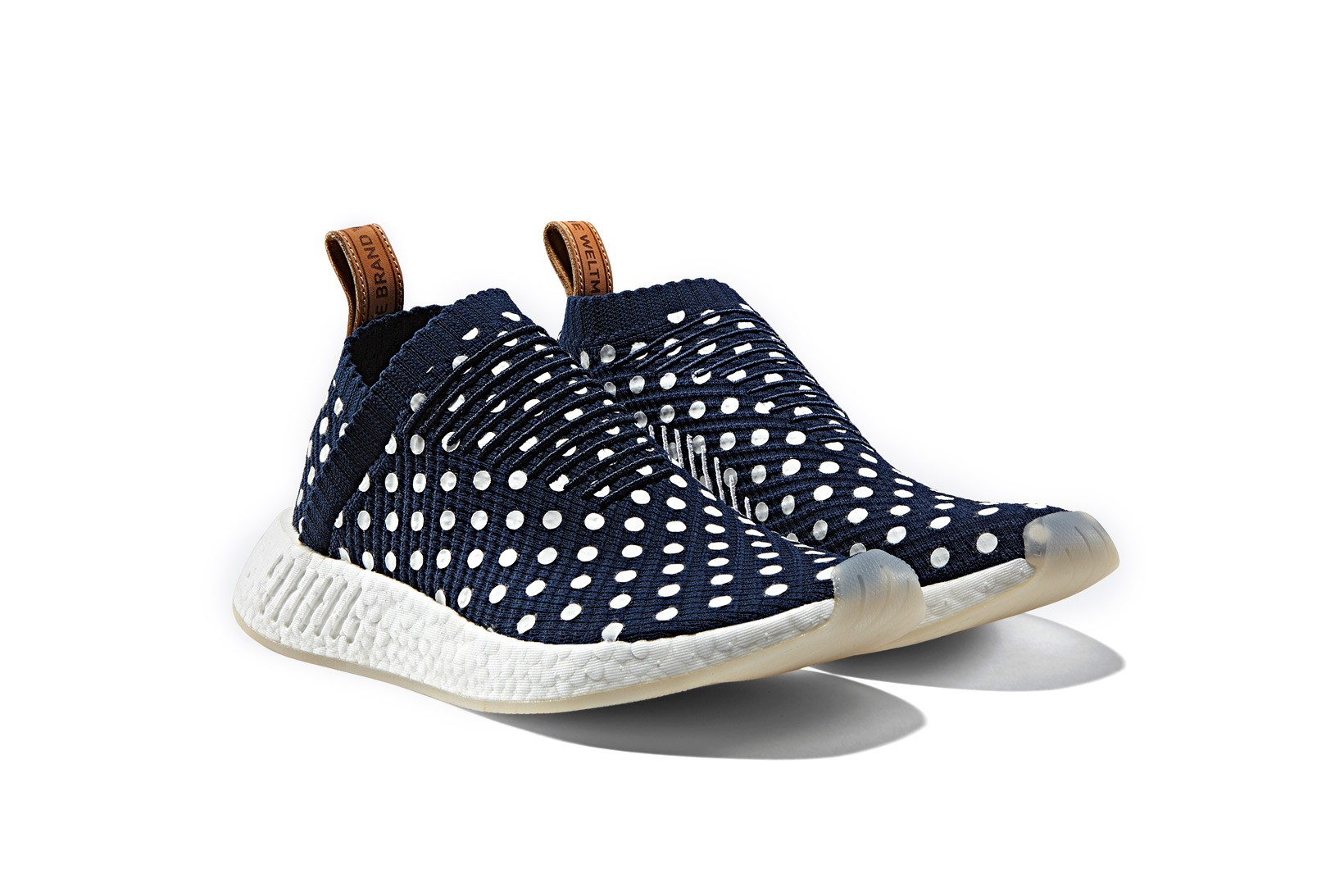 adidas-originals-nmd-cs2-ronin-pack-13