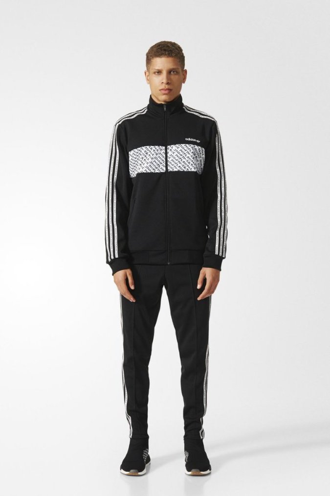 adidas-originals-united-arrows-and-sons-mikitype-tracksuits-1