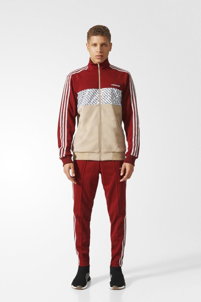 adidas-originals-united-arrows-and-sons-mikitype-tracksuits-2
