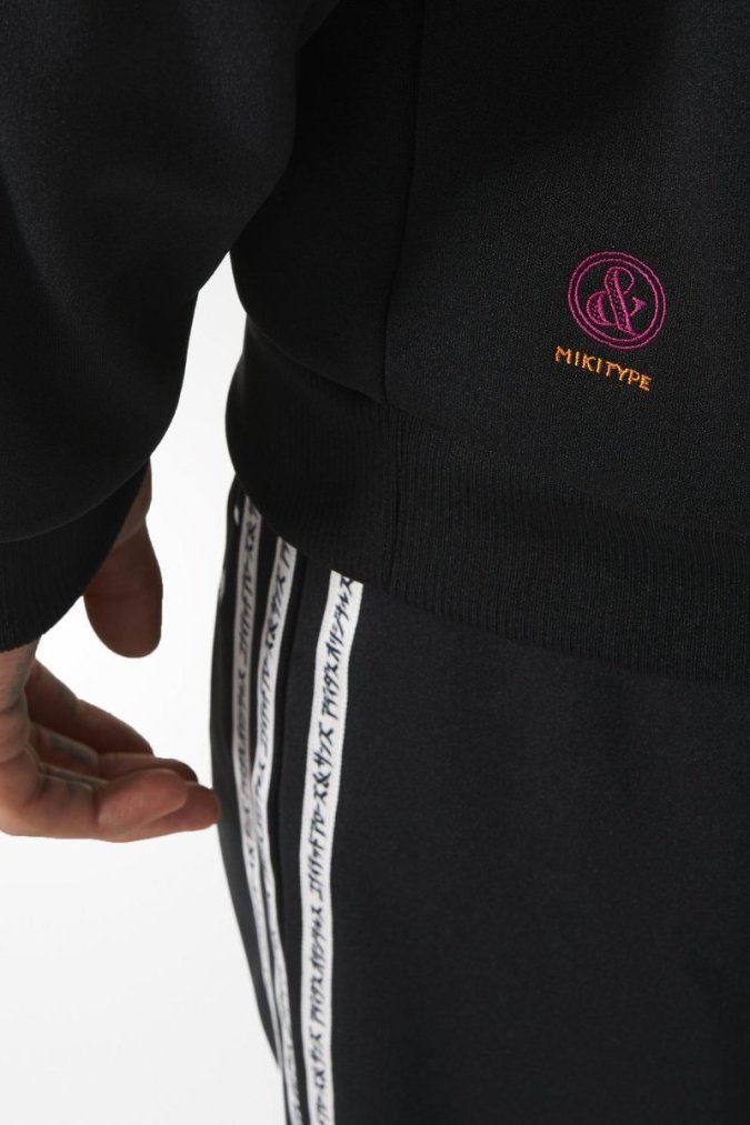 adidas-originals-united-arrows-and-sons-mikitype-tracksuits-5